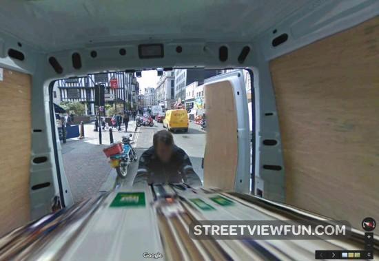inside-google-van2