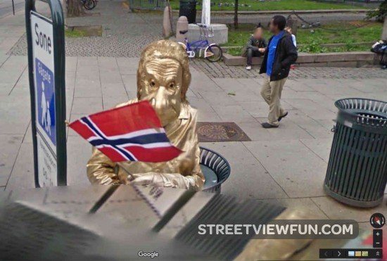 odd-norway-street-view