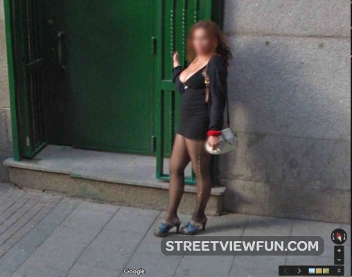 nice-outfit-madrid