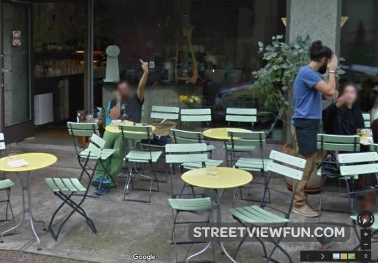 not-too-happy-google-street-view