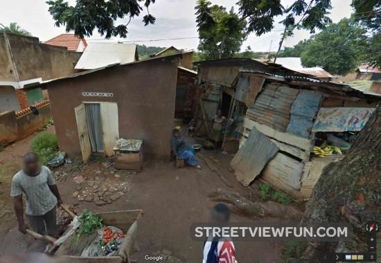 uganda-google-street-view