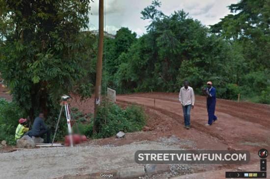 uganda-street-view