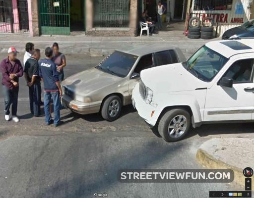 crash-mexico