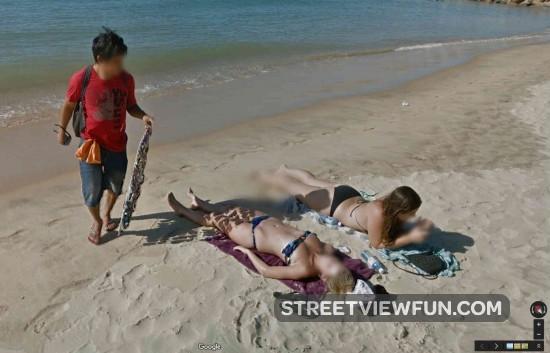 sunglasses-sale-beach