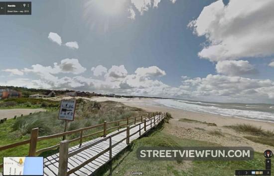 uruguay-google-street-view