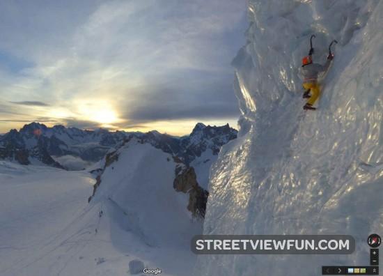 climbing-mount-blanc