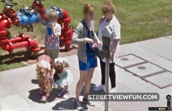 hide-from-google-street-view