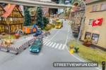 Worlds greatest model railway