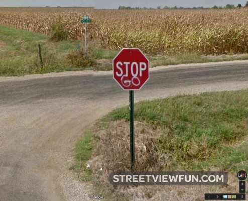 stop-go-sign