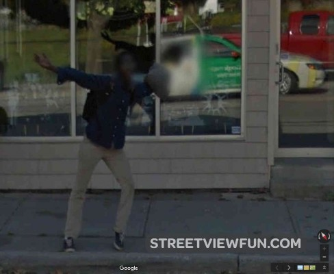 google-street-view-dance