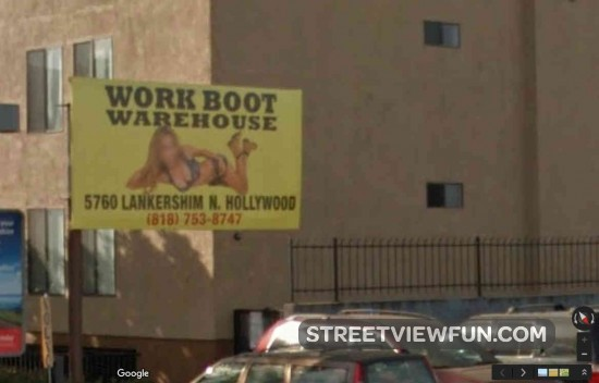 work-boot-warehouse