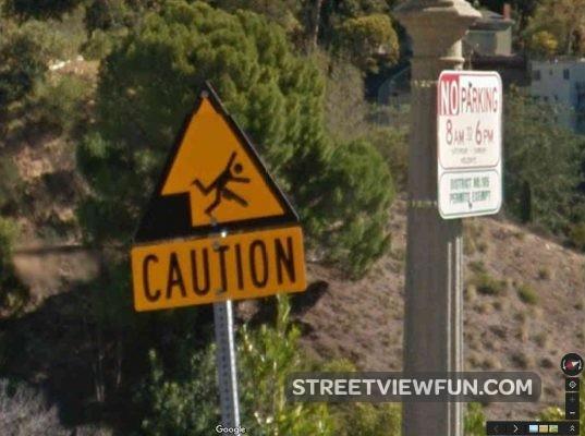 caution3