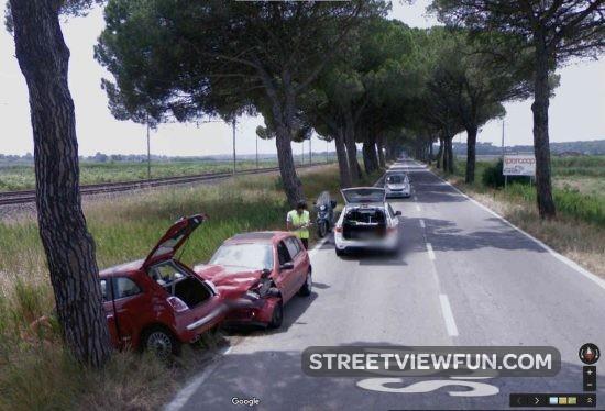 oops-tuscany