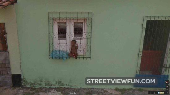 child-care-brazil
