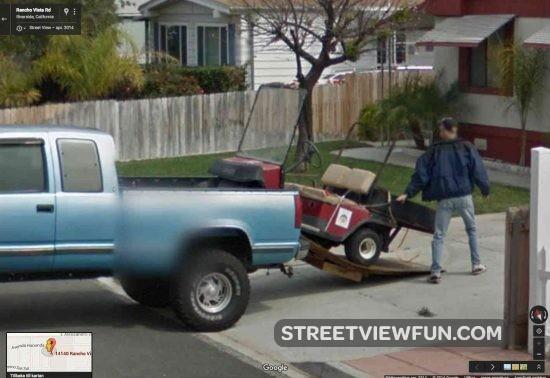 golf-cart-ramp-fail