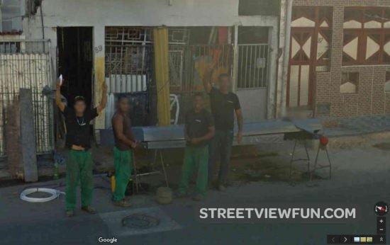 greeting-google-brasil
