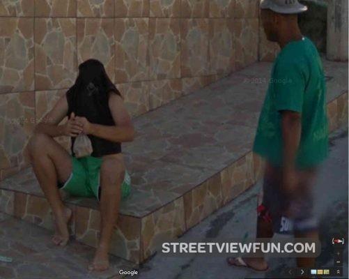 hiding-brasil