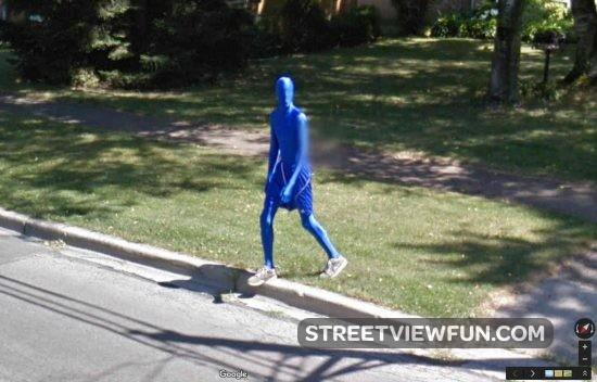 im-blue