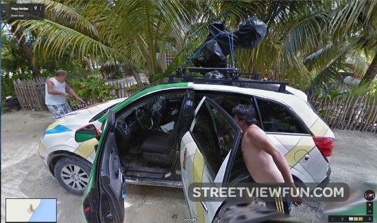 inside-google-car