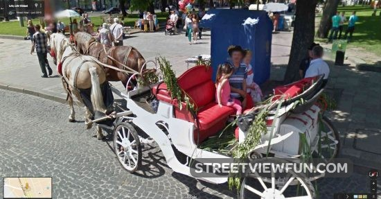 royal-carriage