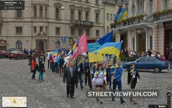 ukraine-demo1