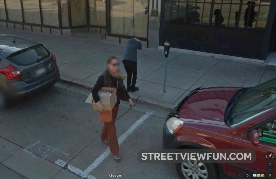 hiding-google-street-view