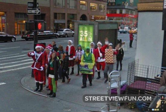 christmas-new-york