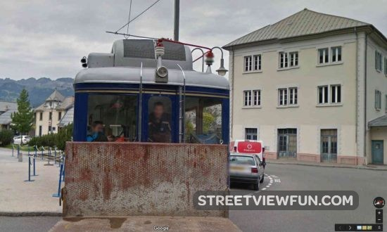 tramway1