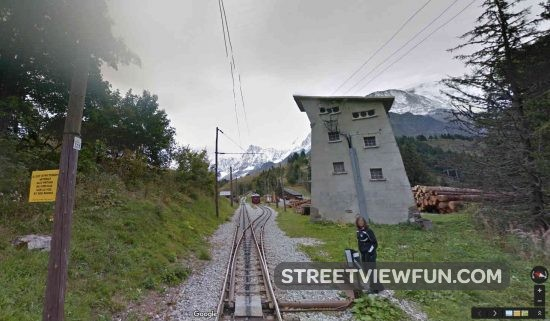 tramway3