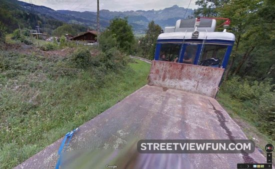 tramway4