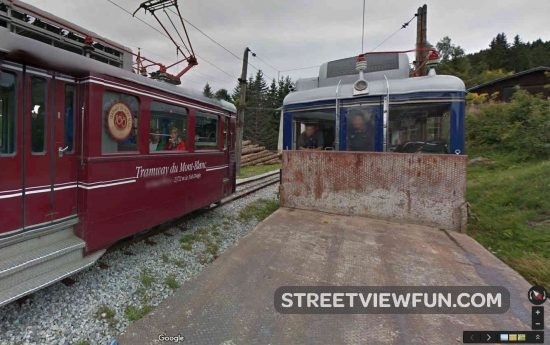 tramway6