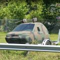 vermont car