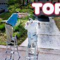 Top 5 Google Maps